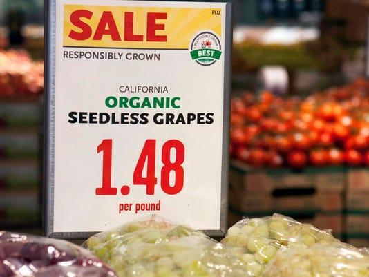 Whole Foods Produce R_Fran.jpg