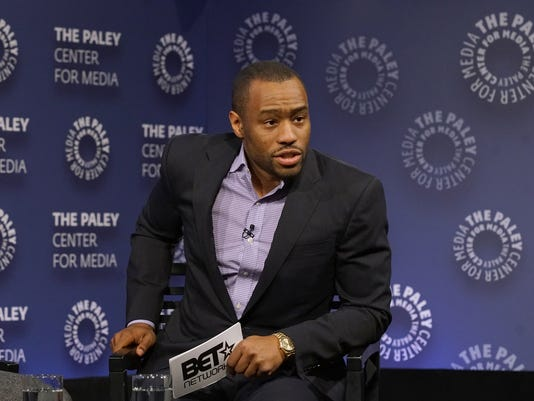 "BET Presents ""An Evening With 'The Quad'"" At The Paley Center"