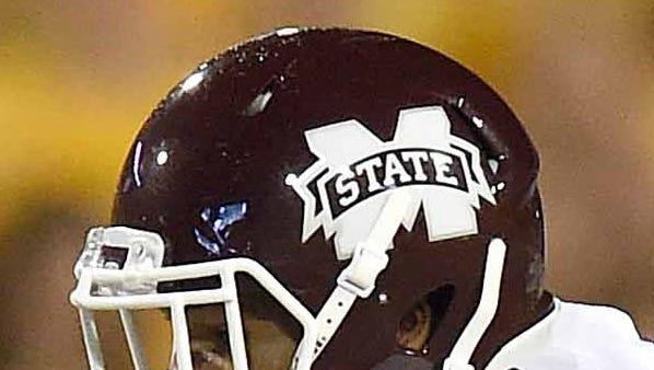 Northwestern State at Mississippi State