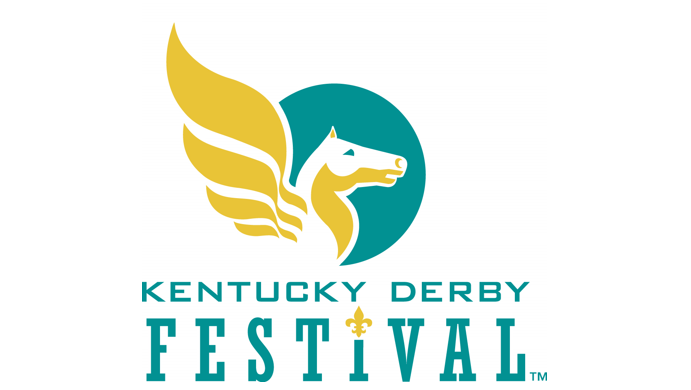 Save 20 On Kentucky Derby Festival Merchandise