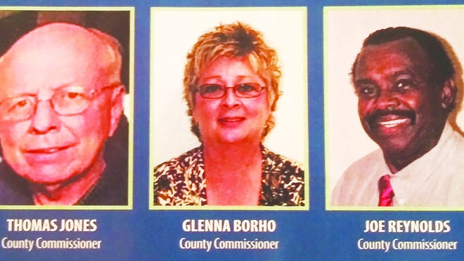 Pratt County Commissioners are working on plans to distribute CARES funds received for COVID-19 relief. A special report from the commission's Monday, June 22 public meeting about building a safety center will be available on