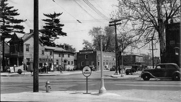 LOCAL HISTORY IN PHOTOS