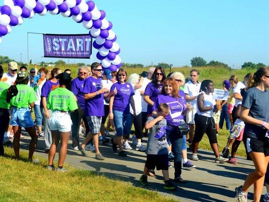 Alzheimer's Walk 2013.jpg