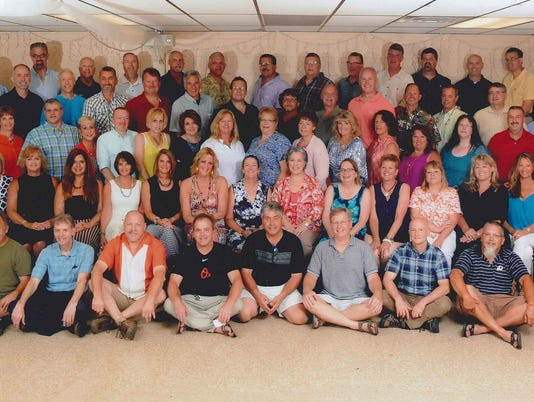 HES-SUB-072916-HHS-Reunion.jpg