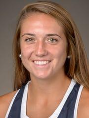 Katie Dembrowski