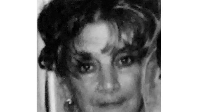 Brinda Sue Tabion