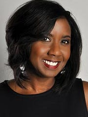 Nikki R. Jackson is a senior vice president and the regional executive of the Louisville branch of the Federal Reserve Bank of St. Louis.