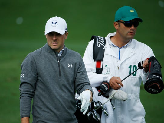 Masters_Golf_AUG154_WEB137105