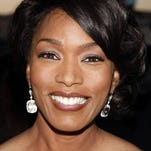 Actress Angela Bassett is expected to be one of the guests at the Hermitage Grand Gala on May 1.
