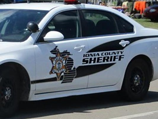 Ionia_County_Sheriff_FB