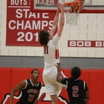 KLAA unveils two new seven-team divisions before exiling Grand Blanc