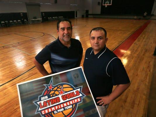 635995351782617068-latino-Basketball-1.jpg