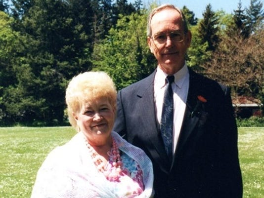 Anniversaries: Dr Turner Collins & Dr Pansy Collins