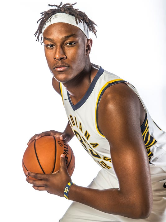 636421020734317217-PacersMediaDay-MM-002.JPG