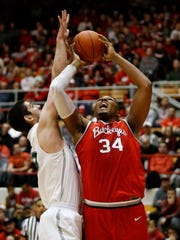Cleveland_St_Ohio_St_Basketball_43552.jpg