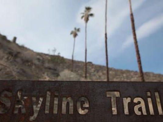 635727810522370316-skyline-trail
