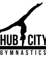 Hub City Gymnastics will open in February.