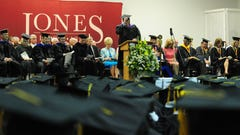 JCJC expands its reach