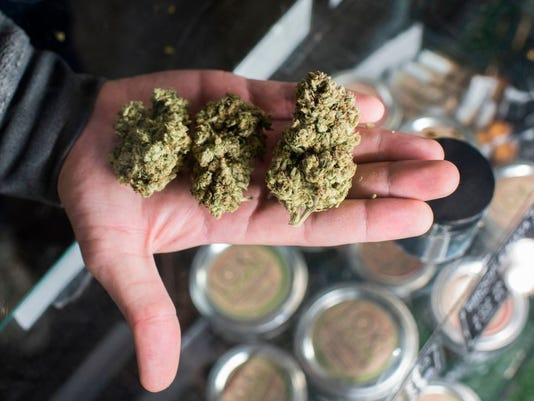 DOUNIAMAG-US-DRUGS-CANNABIS-CALIFORNIA