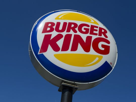 Burger King began in 1954 in Miami and has grown to more than 13,000 locations.