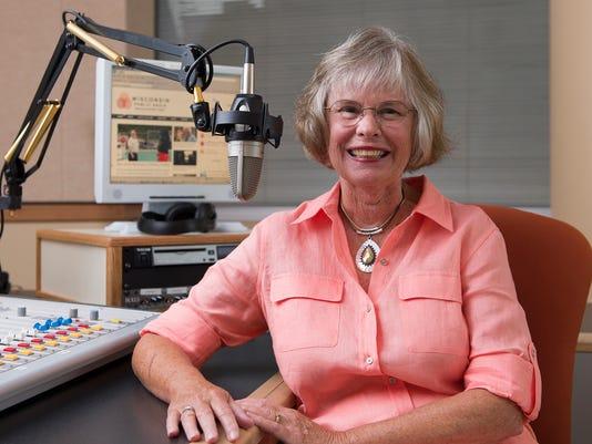 Kathleen Dunn