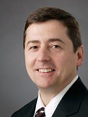 David Krier