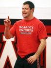 Scott Goodale