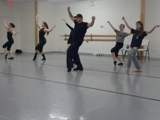 01_23 ballet Benson Contemporary Jazz class.jpeg