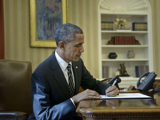 AFP 538990972 A GOV USA DC
