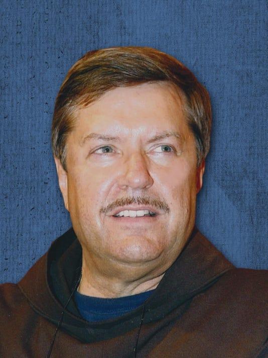Father Vasko