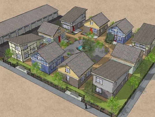 tiny house communities. Tiny House Communities T