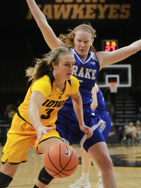 636494876142227192-171221-01-Iowa-vs-Drake-womens-basketball-ds.jpg
