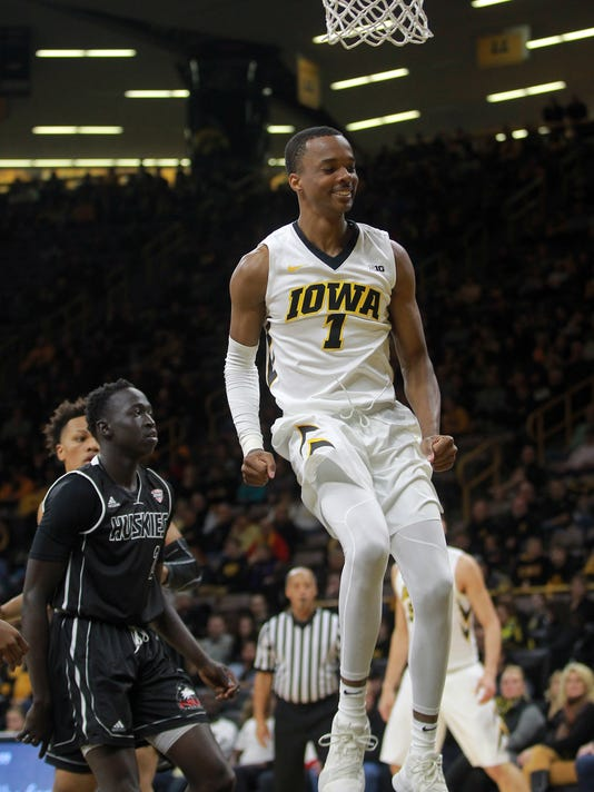 Iowa Hawkeyes must do these 3 things to reverse Big Ten ...