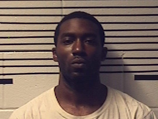 Elmore County inmate shot, injured trying to escape Staton
