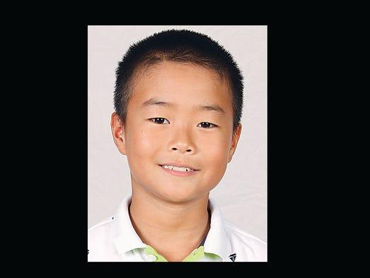 Hans xu saipan community school contributor