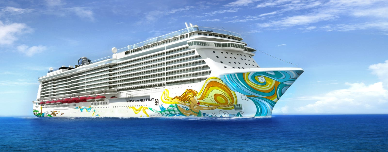 how to become a cruise sell
