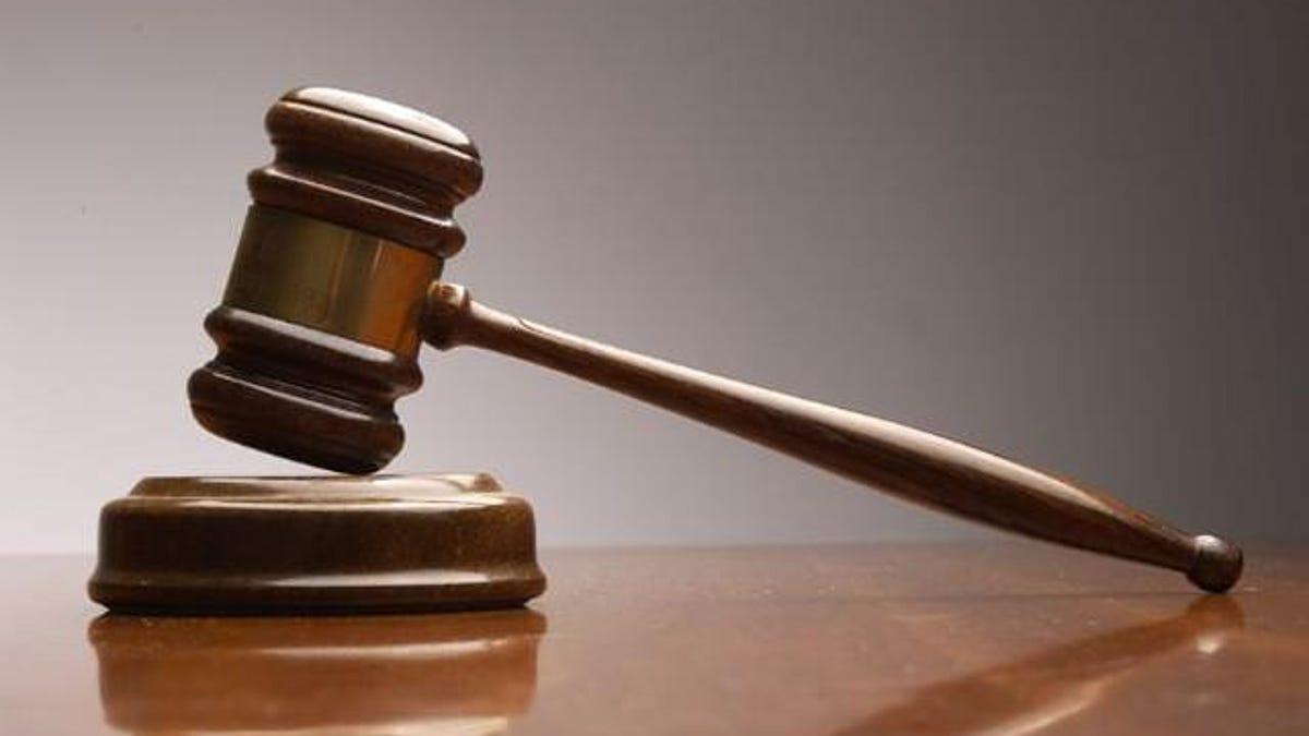 Rives loses CPA license due to court case verdict