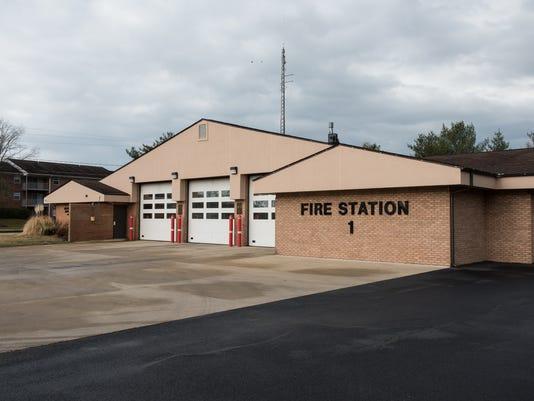20170223rm-Firestation-3.jpg