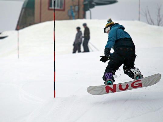 636203655223035700-MJS-Ski-14.jpg