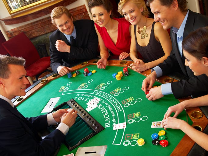 online casino black jack games kazino