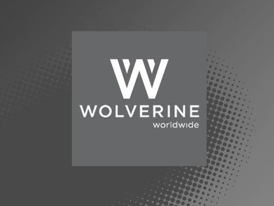 Iconic_WolverineWorldWide
