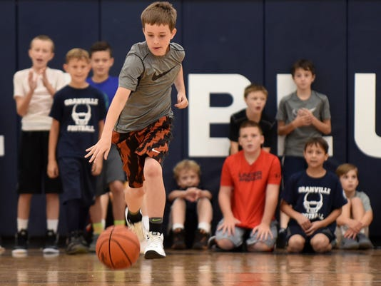 01_new_sct062917_youth_bbball_camp