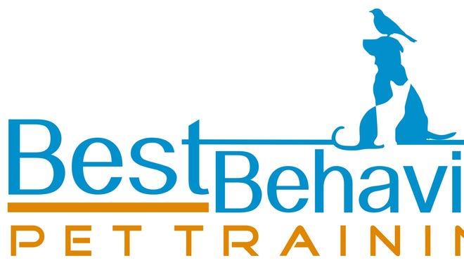 Best Behavior Pet Training