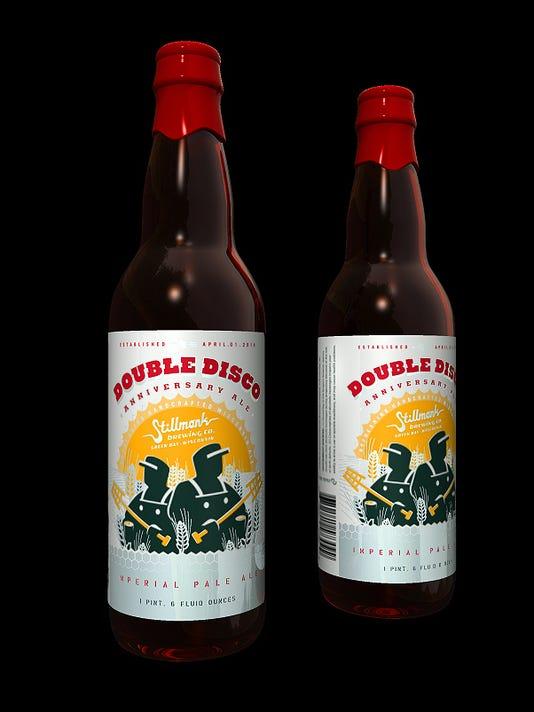 Double Disco bottle mock up.jpg