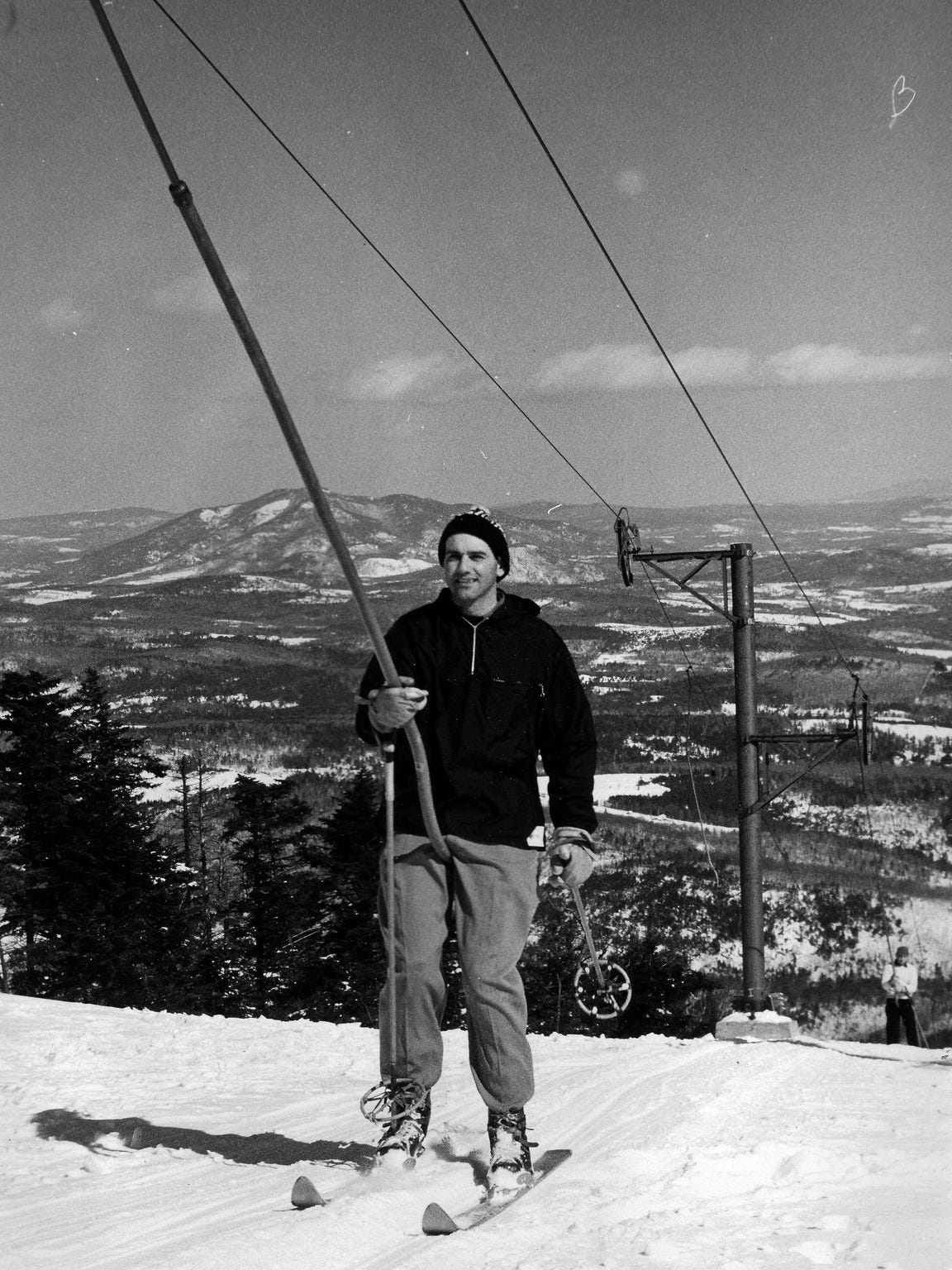 Classic_Okemo_Riding_the_Red_3-56