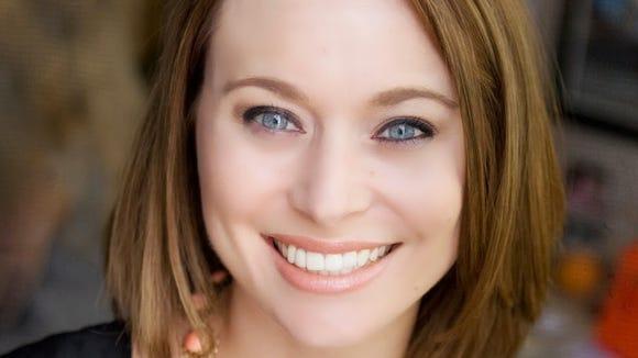 Melissa Mazzella DeLaney