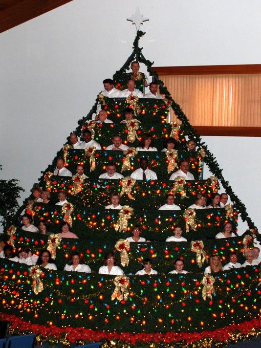 living christmas tree.jpg