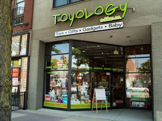 636567158550903335-toyology.jpg