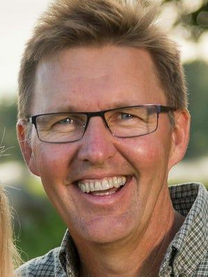 Jon Bansen