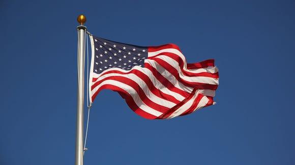 """Unite us not divide us"" joins pledges of bipartisanship on the insincerity index."